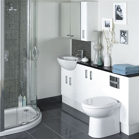 designs for small bathrooms with a shower contemporary ensuite bathroom designs