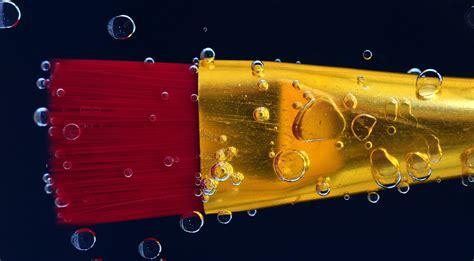 Heizung Lackieren Mit Spraydose heizung lackieren kosten heizk 246 rper streichen