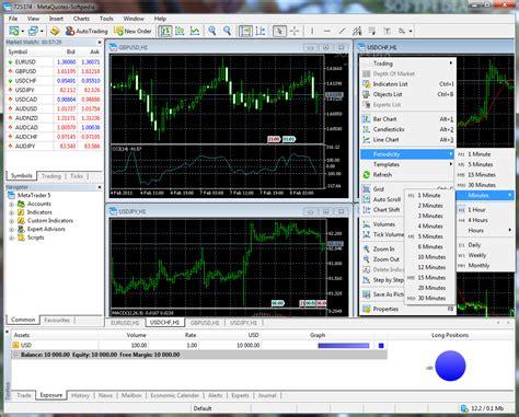 banc de binary minimum deposit banc de binary minimum deposit start trading options