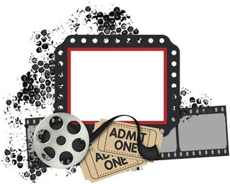 multiple themes in film 1000 images about movie themes on pinterest scrapbook
