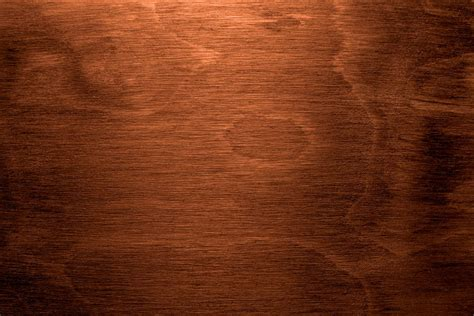 brown vintage wood background photohdx