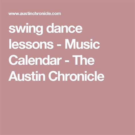 swing dance lessons austin best 25 swing dance lessons ideas on pinterest swing