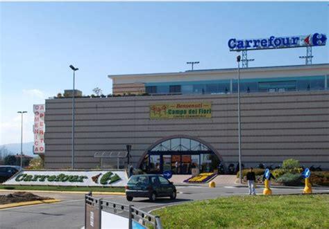 co dei fiori varese centro commerciale centro commerciale co dei fiori centri commerciali e
