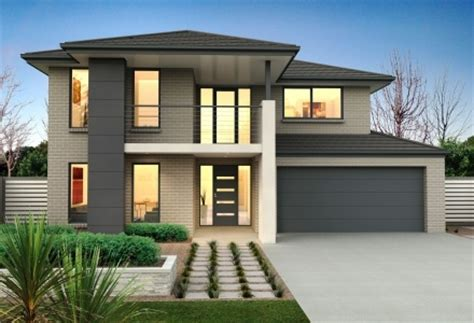 clarendon display homes sherwood 42 elite facade visit