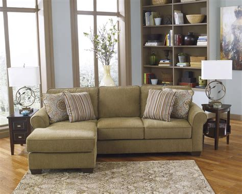 Berkline Sectional Sofa 20 Best Ideas Berkline Sectional Sofas Sofa Ideas