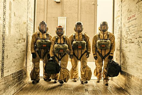 The Firefighter photos filson caign celebrates wildland firefighters