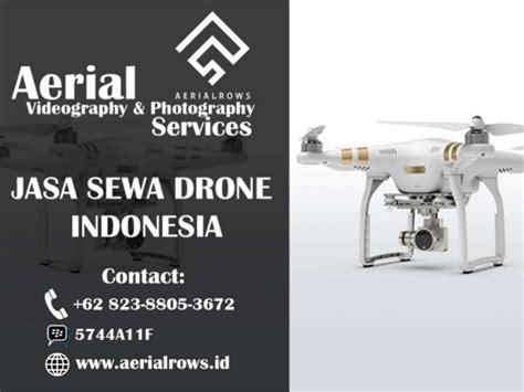 Sewa Drone Di Jakarta 0823 8805 3672 tsel sewa drone cirebon