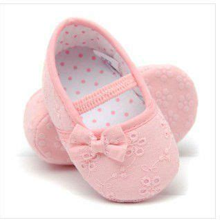 light pink baby shoes lovely light pink purple pink infant baby walker