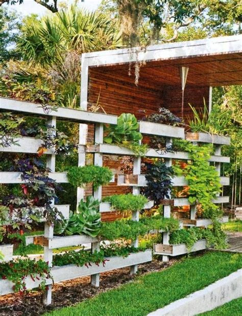 Garden Ideas For Home Beautiful Home Gardens Back To Relax In My And Garden With Garden Trends