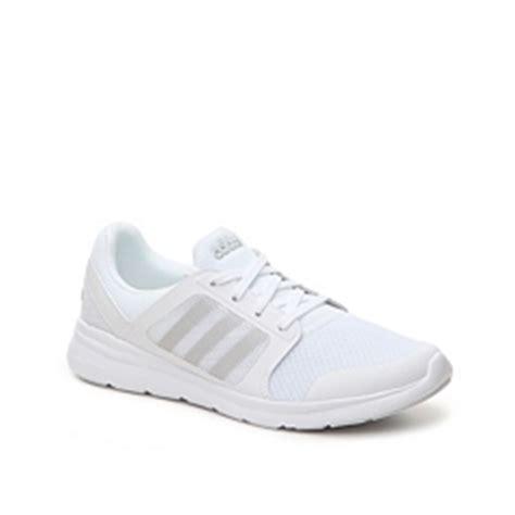 adidas neo cloudfoam xpression mesh sneaker womens dsw