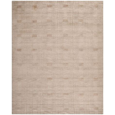 safavieh tibetan rugs safavieh tibetan slate 9 ft x 12 ft area rug tb120d 9 the home depot