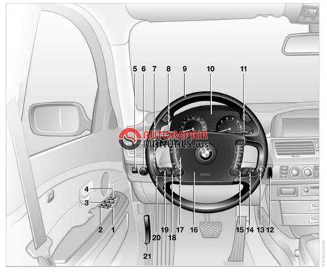 auto repair manual free download 2012 bmw 7 series interior lighting free download bmw 2006 330ci coupe without idrive owner s manual auto repair manual forum