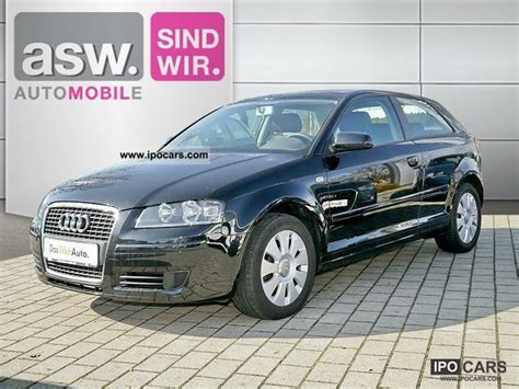 auto manual repair 2007 audi a3 head up display service manual 2007 audi a3 seat repair 2007 audi a3 2 0 tdi sportback climate control