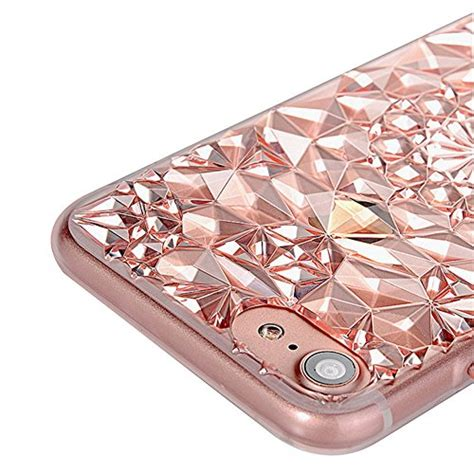 iphone   case iphone   case clear crystal