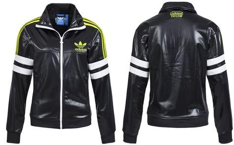 Adidas Chile 62 Kode 2 adidas chile 62 trainingsjacke jacke original g90072