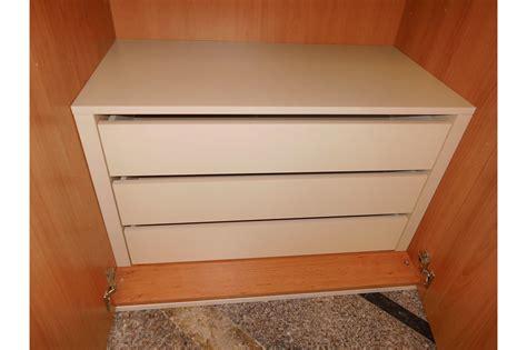 cassettiera per interno armadio cassettiera per interno armadio pannelli termoisolanti