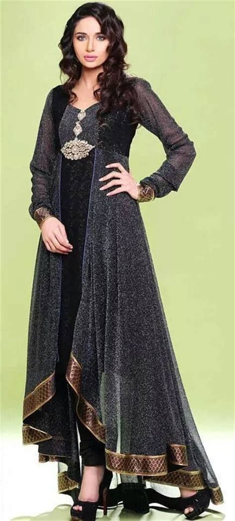 design clothes in pakistan tail frock design in pakistan 2018 gown dresses pictures