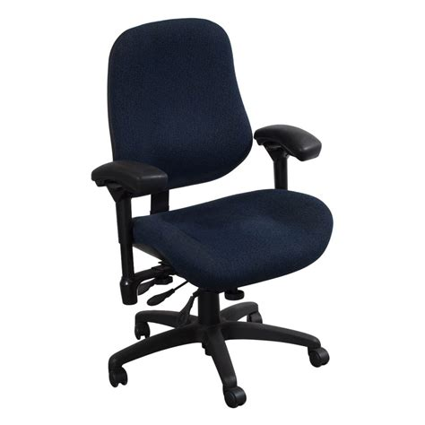 plus size dining room chairs office chairs plus size 28 images plus size office