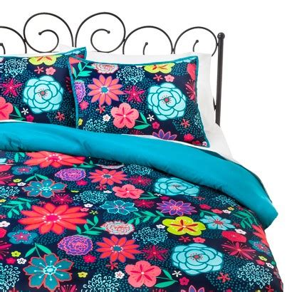target floral bedding target expect more pay less