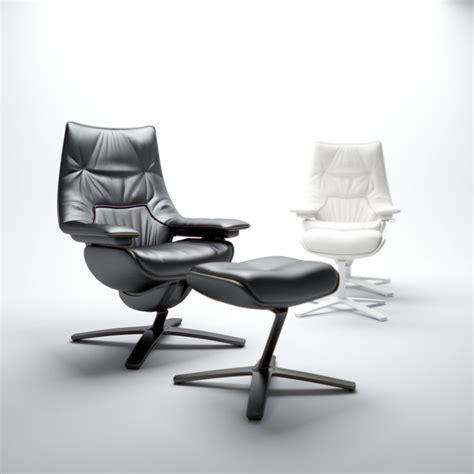 natuzzi armchair 3d natuzzi linear armchair