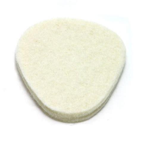foot pads metatarsal foot pads 100 unit metatarsal foot pads treat sesamoiditis foot callus