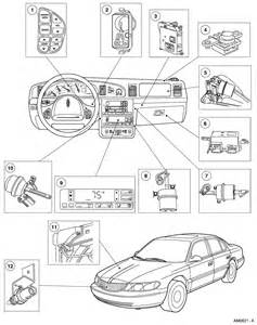 small engine service manuals 1992 acura integra parental controls service manual how to replace hvac door actuator 2010 lincoln navigator l how to replace