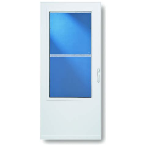 Comfort Door by Comfort Doors Save That Energy