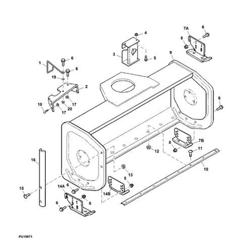 deere d140 parts diagram deere lawn tractor product imageresizertool