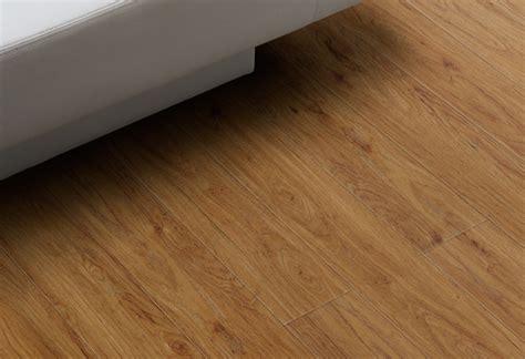 pavimenti pvc autoadesivi mobili lavelli pavimenti in pvc autoadesivi offerte
