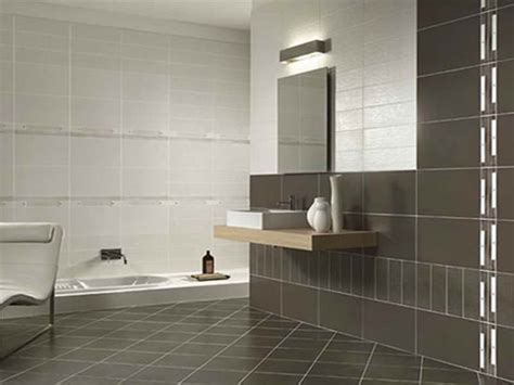 large bathroom design ideas bathroom bath tile pattern designs photos for large bathroom bath tile designs photos white
