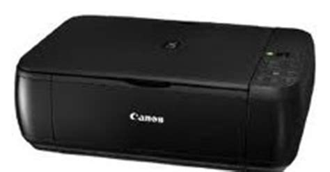 how to reset canon mp280 series how to reset waste ink pad on canon pixma mp280 fix your