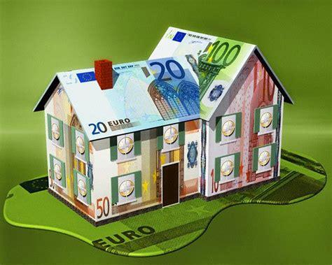 prestiti senza banche prestiti mutui blogfinanza