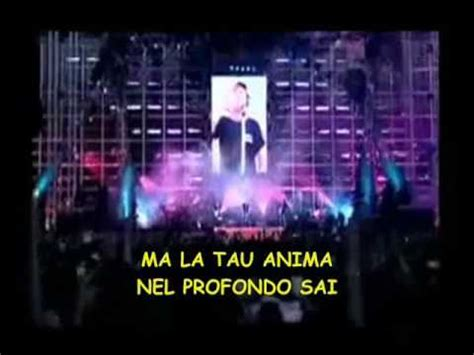 anymore vasco vasco anymore karaoke strumentale by vasko sud