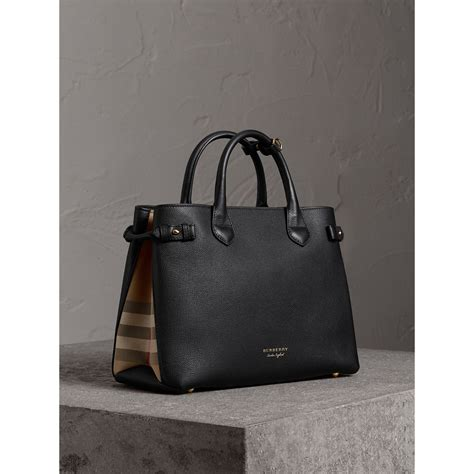 Harga Burberry Tote Bag harga handbag burberry original handbags 2018