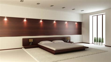 schlafzimmerwand leuchter lederbett modern schlafzimmer images ledermbel und