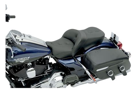 saddlemen road sofa road sofa saddlemen road sofa seat for harley touring 2008