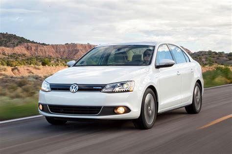 jetta volkswagen 2013 2013 volkswagen jetta reviews and rating motor trend