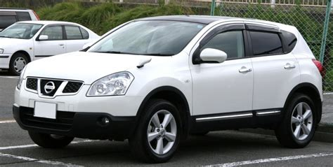 nissan daulis top 10 australian 7 seater suv s and 7 seater cars of 2015