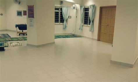 Gambar Dan Karpet Masjid surau al mukhlisin putrajaya jom sertai skim wakaf karpet
