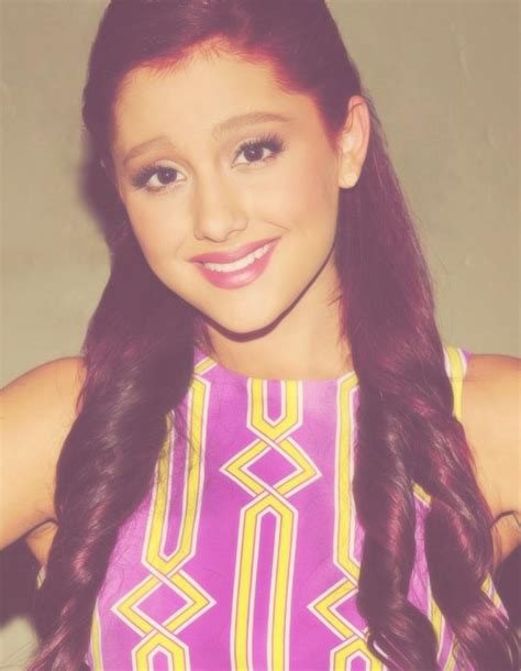 celebrity crush ariana grande 611 best images about celeb crush on pinterest