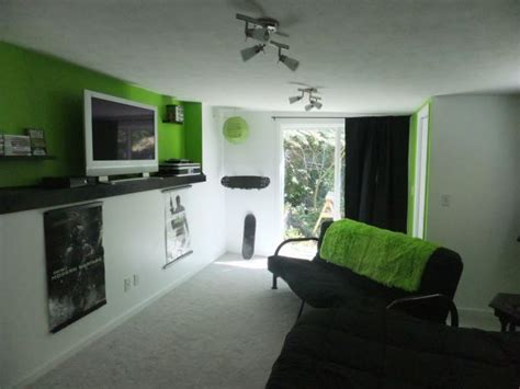 xbox living room 10189 best gaming room ideas images on videogames and rooms