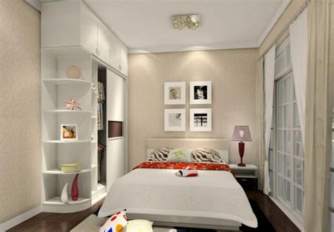 Pop Design For Bedroom Images Pop Design Bedroom 3d House