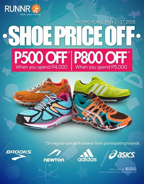 Promo Tas Seling 803 S runnr shoe price promo may 2015 manila on sale