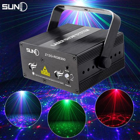 rgb laser light projector best 28 laser house projector mini rgb laser
