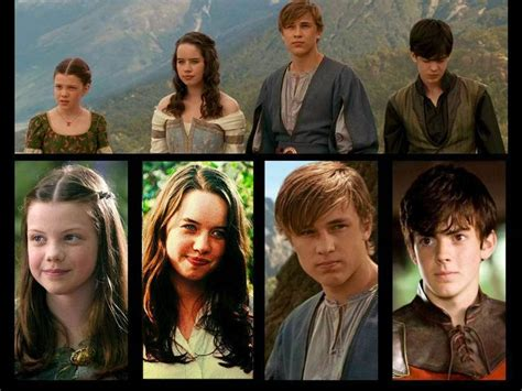 film narnia and prince caspian 263 best narnia images on pinterest chronicles of narnia