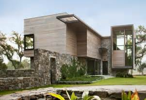 world of architecture modern house design by choate
