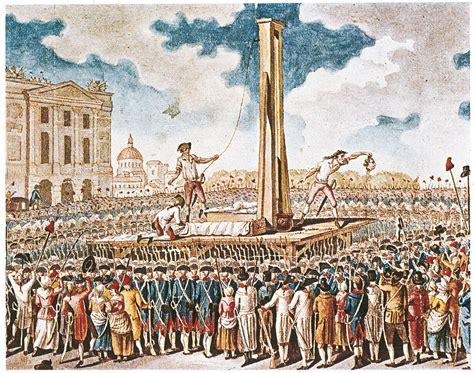 illuminismo francese storiadigitale zanichelli linker voce site
