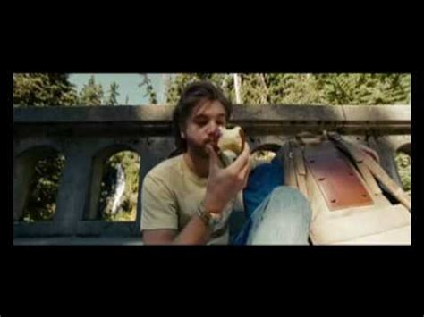 christopher mccandless wikipedia the free encyclopedia into the wild apple scene