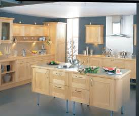 Seamless quality kitchens at dewhirsts interior design ideas and