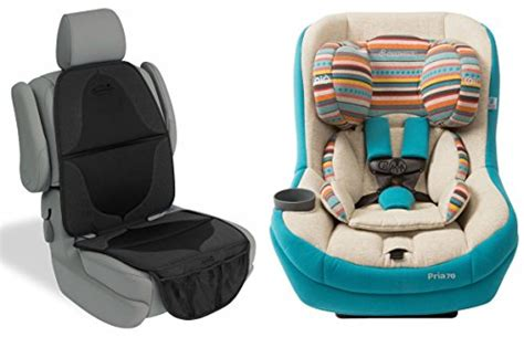 maxi cosi pria 70 recline maxi cosi pria 70 convertible car seat with elite car seat